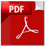 pdf_icon_new
