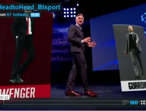 HeadtoHead_Btsport