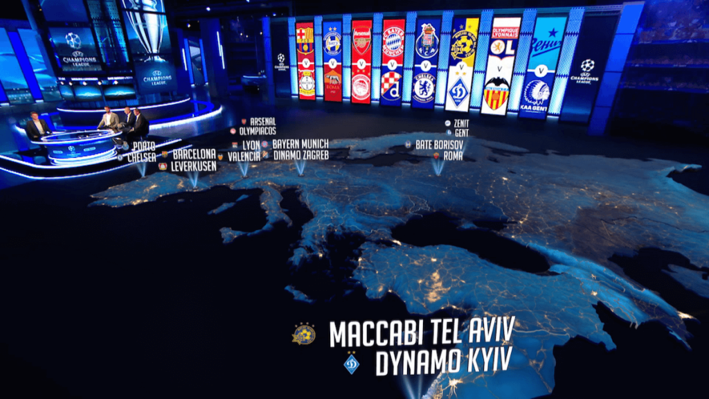 BT-Sport_Augmented-Reality-Map-Fixtures-LR