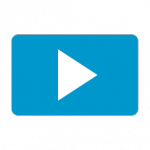 video-play-button-icon