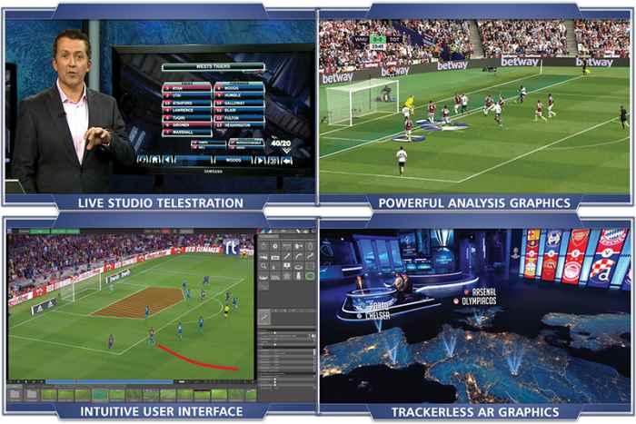 screens800px (1)