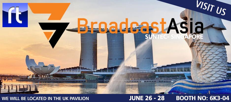 broadcastAsia2018_FallbackImage