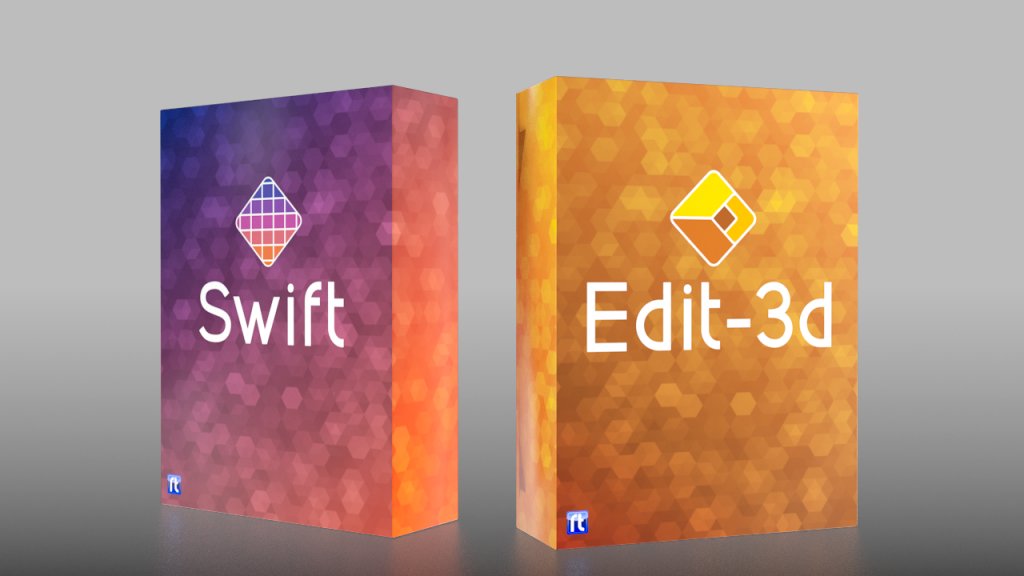 softwareBoxes_01