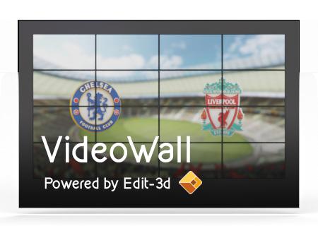 VideoWall_Small3