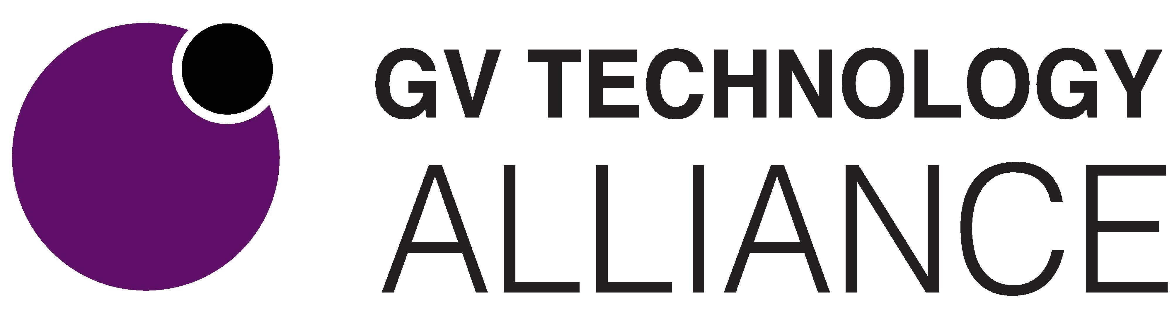 GV_TechAlliance_Logo_CMYK-page-001